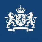 TCE Projecten KiM-logo