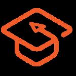 TCE Projecten Scribbr-logo