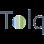 TCE Translation & Editing Portfolio - Tolq