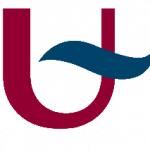 TCE Translation & Editing portfolio - UAntwerp