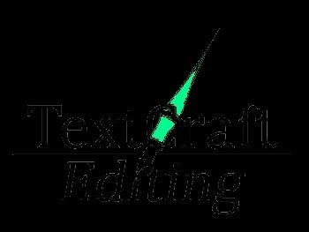 Vertalen, redigeren en schrijven - TextCraft Editing