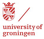 TCE-portfolio-Groningen-University-logo