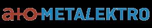 TCE_Portfolio_A+O_logo