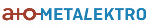 TCE-projecten-A+O-logo